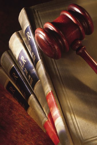 Guide to Finding Colorado Bankruptcy Lawyer