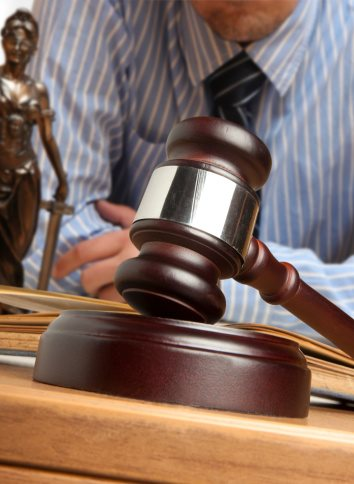 Guide to Finding Custody Lawyer