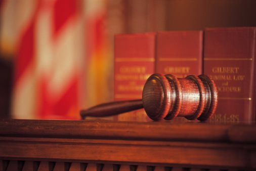 Guide to Finding New York Injury Lawyer
