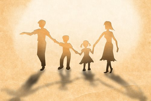 Guide to Finding Child Adoption Lawyer