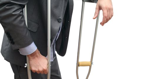 Guide to Finding Disability Lawyer