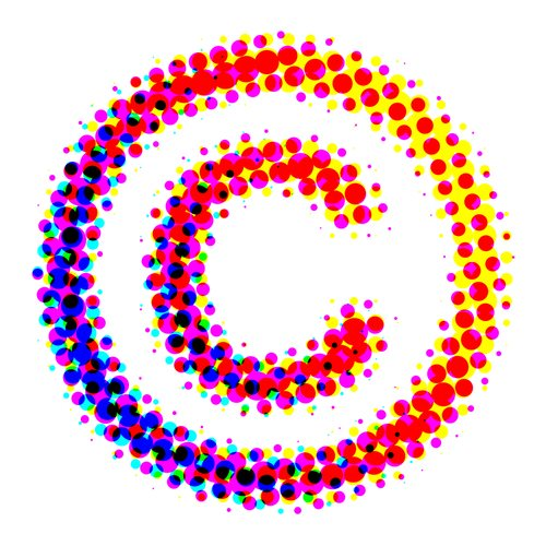 Guide to Finding Copyright Lawyer