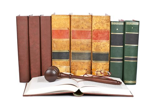 Guide to Finding Kansas City Lawyer