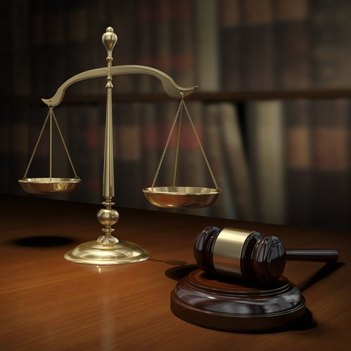 Guide to Finding Palo Alto Lawyer