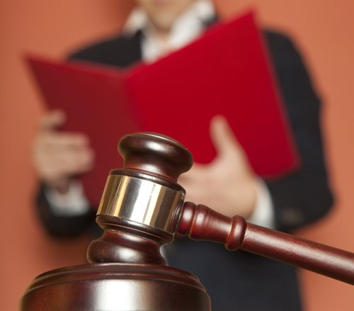 Guide to Finding New York Lawyer