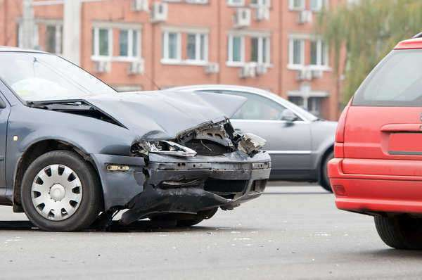 Guide to Finding New York Auto Accident Lawyer