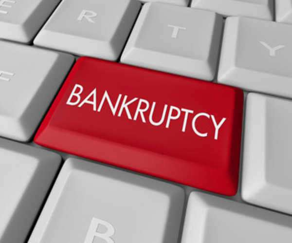 Guide to Finding Massachusetts Bankruptcy Lawyer