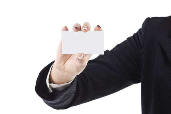 Guide to Finding Identity Theft Lawyer