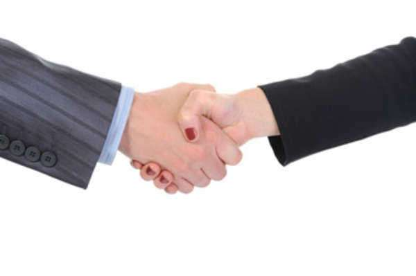 Guide to Finding Franchise Lawyer