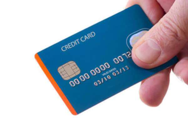 Guide to Finding Credit Lawyer