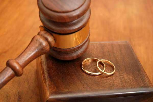 Guide to Finding California Divorce Lawyer