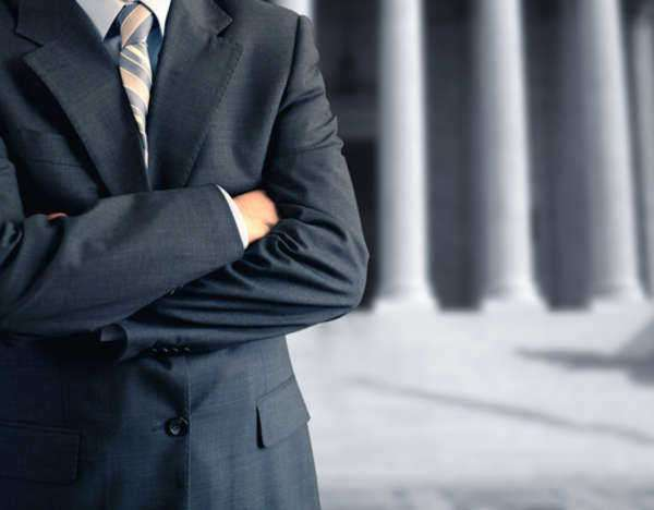 Alabama Divorce Lawyer