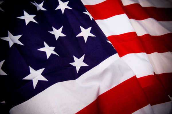 Guide to Finding US Immigration Lawyer