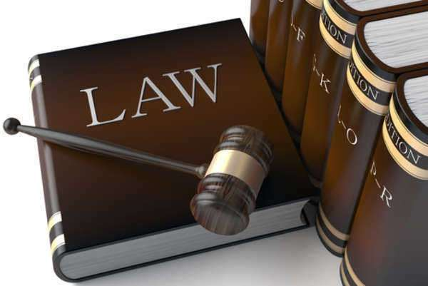 Guide to Finding Expungement Lawyer