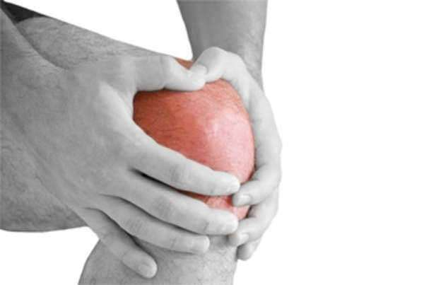 Guide to Finding Injury Lawyer