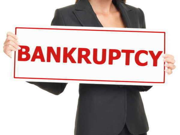 Guide to Finding Texas Bankruptcy Lawyer