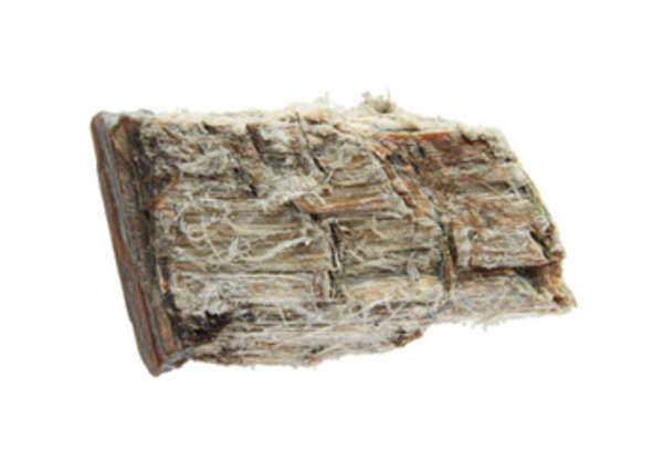 Guide to Finding Asbestos Lawyer