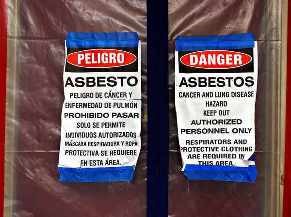 Guide to Finding Maryland Asbestos Lawyer