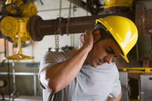 Getting Workers Compensation Lawyers